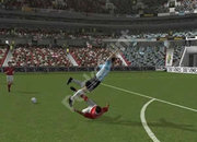 This is Football 2004 - PS2 - photo 2