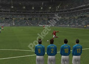 This is Football 2004 - PS2 - photo 4