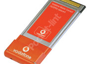 Vodafone 3G/GPRS Mobile Connect Card - photo 1