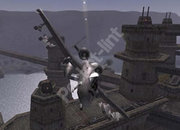 Deadly Skies 3 - PS2 - photo 2