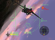 Deadly Skies 3 - PS2 - photo 5