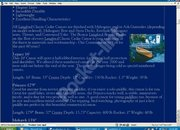 Corel WordPerfect Office 12 - photo 2