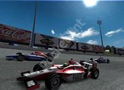 IndyCar Series 2005 - photo 3