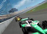 IndyCar Series 2005 - photo 5