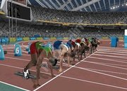 Athens 2004 - PS2 - photo 2
