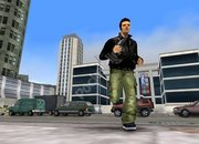 Grand Theft Auto 3 - PC - photo 2