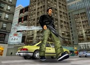 Grand Theft Auto 3 - PC - photo 3