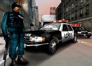 Grand Theft Auto 3 - PC - photo 4