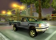 Grand Theft Auto 3 - PC - photo 5