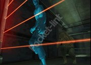Second Sight - PS2 - photo 4