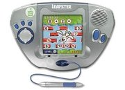 Leapster Multimedia Learning System - photo 1