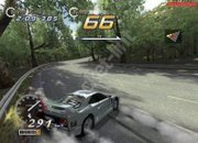 OutRun 2 - Xbox - photo 2