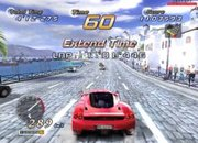 OutRun 2 - Xbox - photo 3
