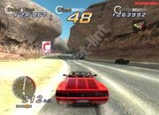 OutRun 2 - Xbox - photo 4