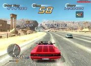 OutRun 2 - Xbox - photo 5