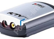Pinnacle PCTV USB2 - photo 1