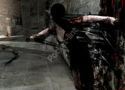 Silent Hill 4: The Room - PS2 - photo 2