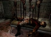 Silent Hill 4: The Room - PS2 - photo 3