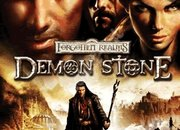 Forgotten Realms - Demon Stone - PS2 - photo 1