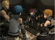 Star Ocean - Till the end of time - PS2 - photo 2
