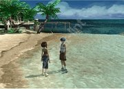 Star Ocean - Till the end of time - PS2 - photo 3