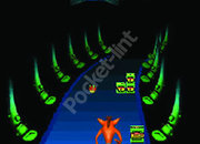 Crash Twinsanity 3D - Mobile game - photo 3