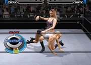WWE Smackdown vs. Raw - PS2 - photo 4