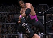 WWE Smackdown vs. Raw - PS2 - photo 5