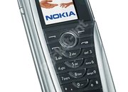 Nokia 9500 Communicator - photo 2