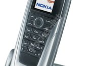 Nokia 9500 Communicator - photo 3