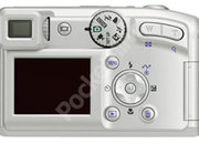 Nikon Coolpix 4800 Digital camera - photo 2