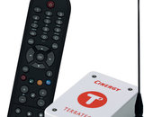 Terratec Cinergy T2 tv tuner - photo 1