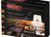 Terratec Cinergy T2 tv tuner - photo 2