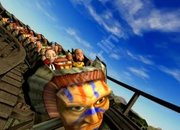 Rollercoaster Tycoon 3 - PC - photo 2