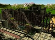 Rollercoaster Tycoon 3 - PC - photo 5