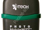 iTech MobileWIZZ and PHOTO mobile WIZZ - photo 2