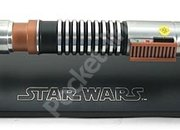 Force FX Star Wars Lightsabers - photo 2