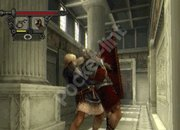 Shadows of Rome - PS2 - photo 2