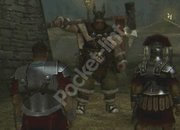 Shadows of Rome - PS2 - photo 3