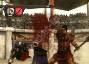 Shadows of Rome - PS2 - photo 4