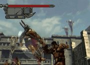 Shadows of Rome - PS2 - photo 5