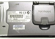 Navman iCN510 - photo 4