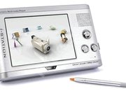 iStation PMP1000 - photo 4