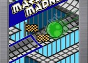 Marble Madness - Mobile - photo 4