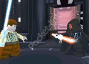 Lego Star Wars The Video Game - PS2 - photo 3
