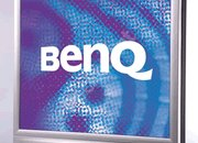 BenQ Monitor FP71V+ - EXCLUSIVE - photo 2
