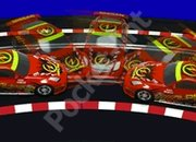 Scalextric Powerslide - EXCLUSIVE - photo 3