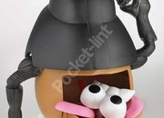 Star Wars - Mr Potato Head Darth Tater - photo 3