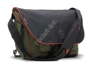 Pakuma Choroka K1 Laptop Bag - photo 2