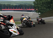 Moto GP 4 - PS2 - photo 3